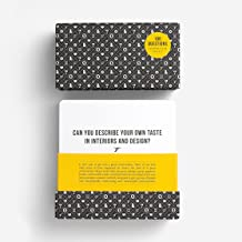 The School of Life - 100 Questions: Original Edition - A Toolkit for Conversation
