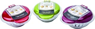 Joie Healthy Microwave Potato Chip Maker/Slicer/Cooker (Colors May Very)