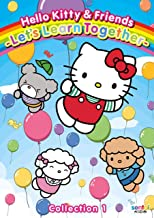 Best hello kitty dvd collection Reviews
