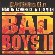 Bad Boys II [Explicit]