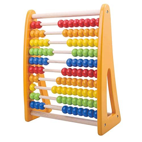 Abacus for Kids: Amazon.com