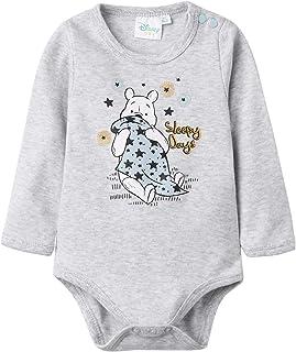 b0db4fc25 Amazon.es: winnie pooh en bebe: Ropa