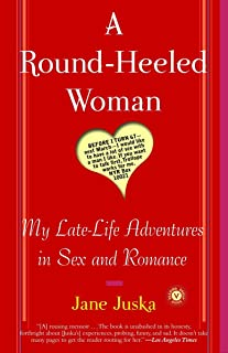 Best a round heeled woman Reviews
