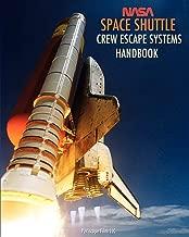 Best space shuttle systems handbook Reviews