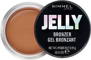 Rimmel Jelly Bronzer, Paradise shade 001