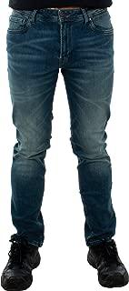 Vaqueros Denim Jeans Hombre PRODUKT A-94