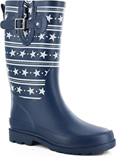 325e4b58f5c Amazon.com  Under  25 - Boots   Shoes  Clothing