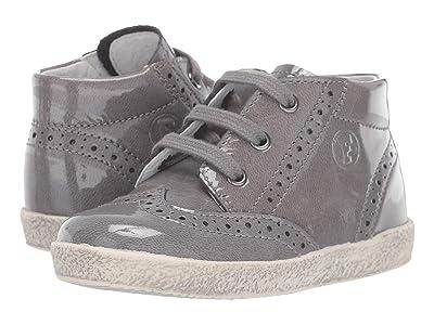 Naturino Falcotto Cupido SS19 (Toddler) (Grey) Girl