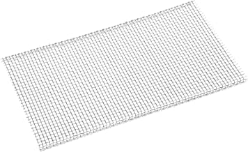 Napoleon Infrared Side Burner Screen for LEX 485 & Prestige 450/500/6 (S81006)