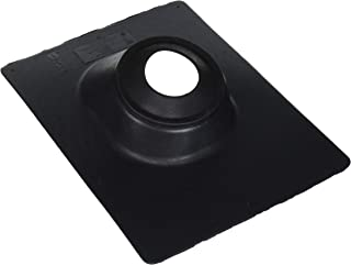 Best oatey thermoplastic roof flashing Reviews