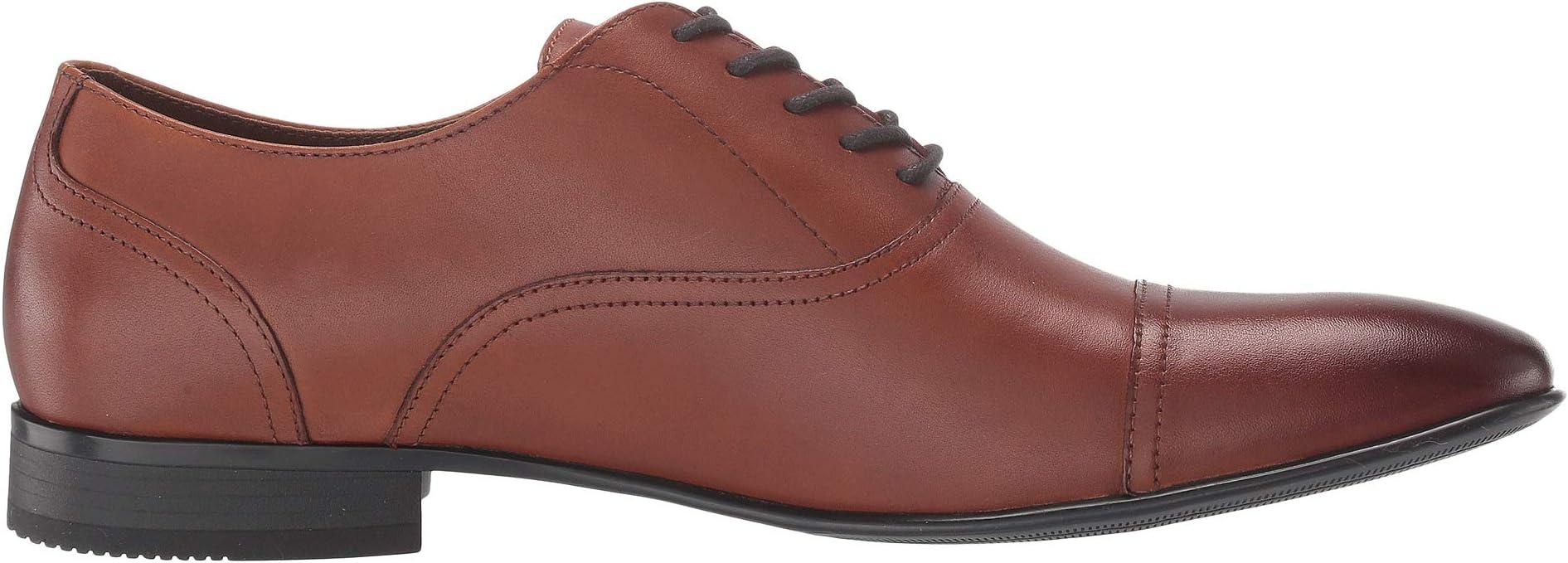 ALDO Olarelia | Men's shoes | 2020 Newest