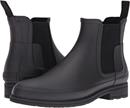 Original Refined Dark Sole Chelsea Boots