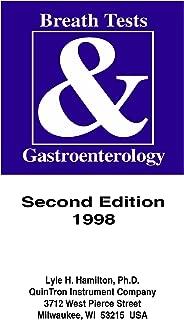 Breath Test & Gastroenterology