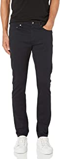 Amazon Essentials Men's Skinny-fit 5-Pocket Stretch Twill Pant