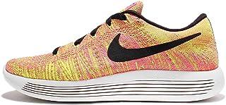 half off 45661 a4d0d Nike Women s Lunarepic Low Flyknit Running Shoes