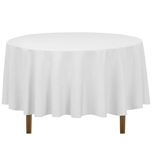 Tremendous Bulk Polyester Tablecloth Amazon Com Download Free Architecture Designs Scobabritishbridgeorg