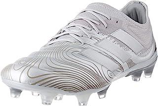 adidas Copa 20.1 FG, Chaussure de Football Homme
