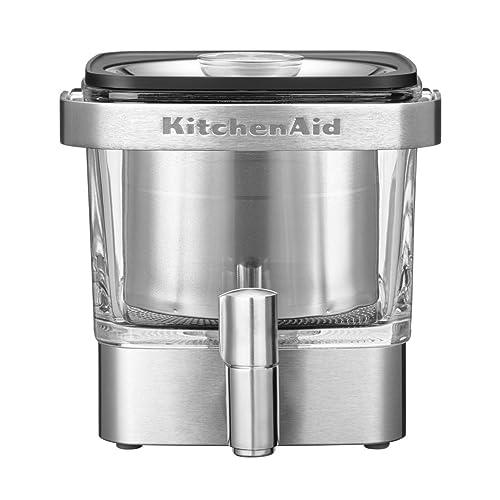 Kitchenaid Coffee Maker Amazoncouk