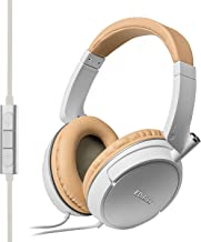 Best most stylish headphones Reviews