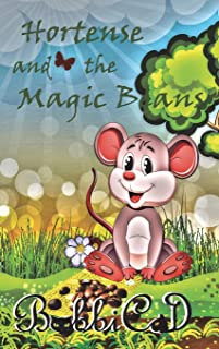 Hortense and the Magic Beans