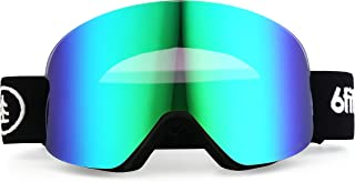 cheap snow goggles australia