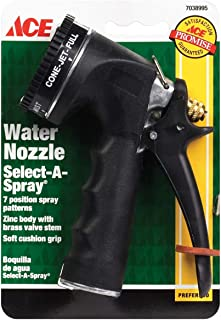 Ace Select-A-Spray Nozzle (594AC)