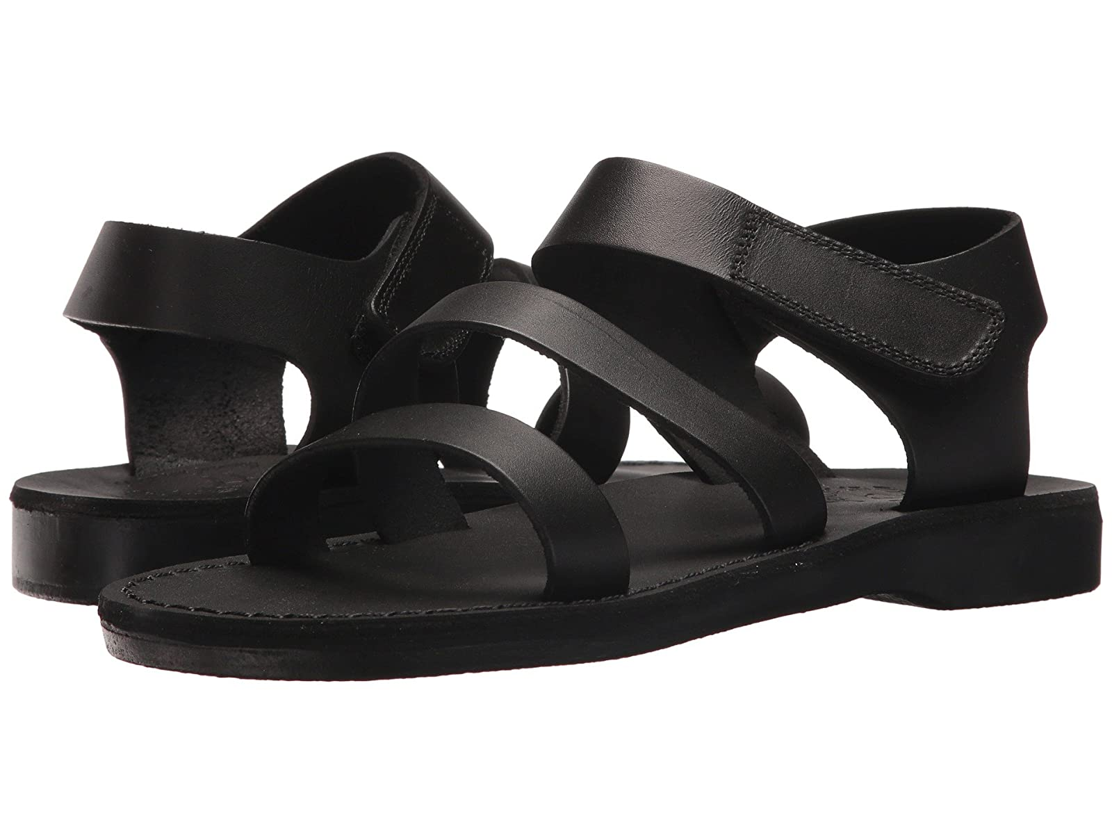 Jerusalem Sandals JaredAtmospheric grades have affordable shoes