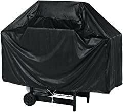 Char-Broil Grill Cover, 53 Inch Vinyl (Discontinued by Manufacturer)