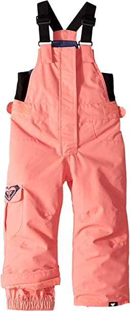 Lola Pants (Toddler/Little Kids)