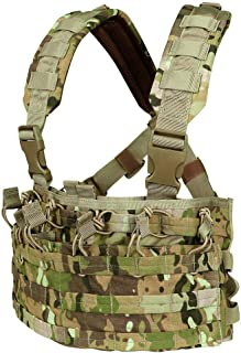 Best multicam chest rigs Reviews