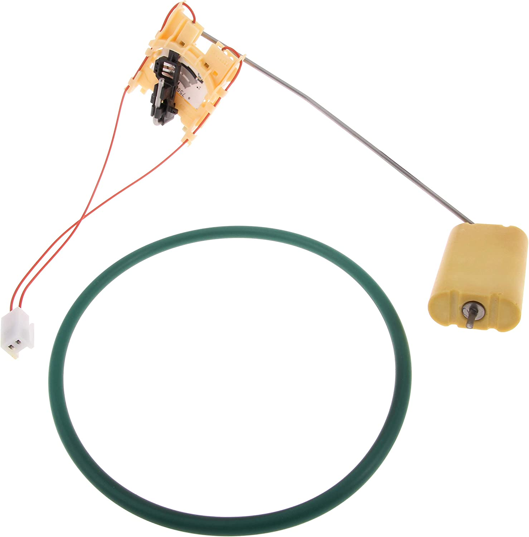 Wells E02392 Fuel Level Sensor