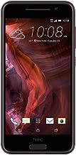 HTC A9 32GB 4G LTE GSM Factory Unlocked Smartphone - US Warranty - Garnet Red