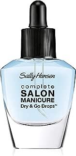 Sally Hansen Complete Salon Manicure Dry + Go Drops™