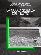 Permalink to La nuova scienza del nuoto PDF