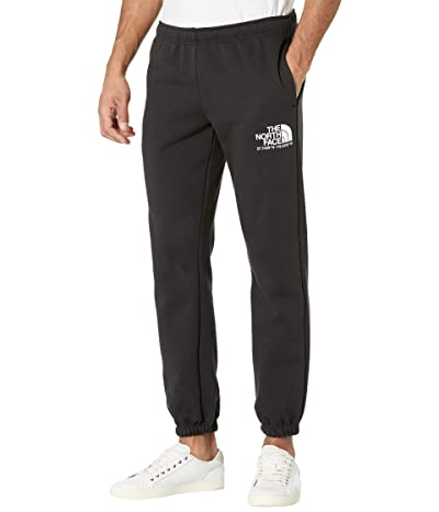 The North Face Coordinates Pants Men