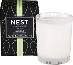 Best small nest candles Reviews