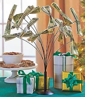LTD Money Tree