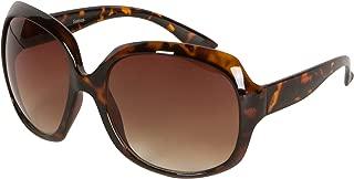 vans spicoli sunglasses tortoise shell