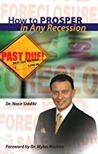 How to Prosper in Any Recession
