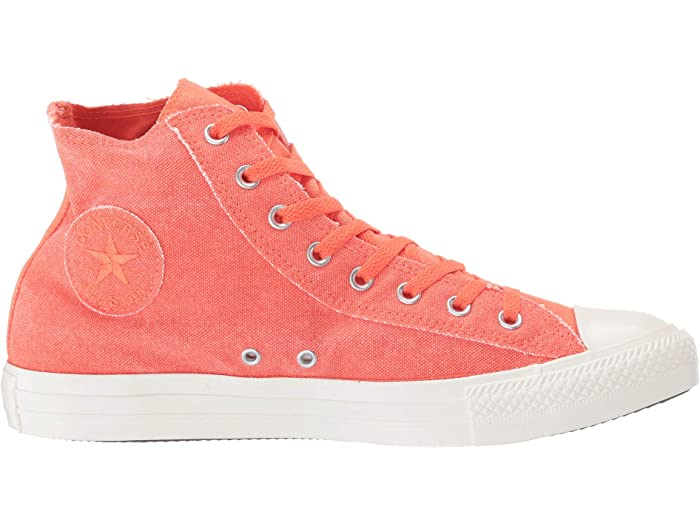 Converse Chuck Taylor All Star Washed Out - Hi Women Shoes