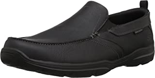 Skechers Men's Relaxed Fit: Harper - Forde Slip-On Loafer