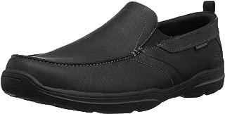 Skechers Men's Harper-Forde Driving Style Loafer