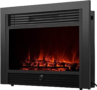 wifi gas fireplace