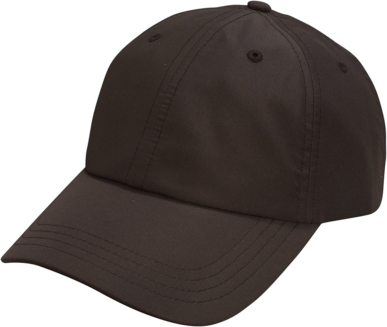 Ouray Sportswear Small Fit Performance Epic Cap