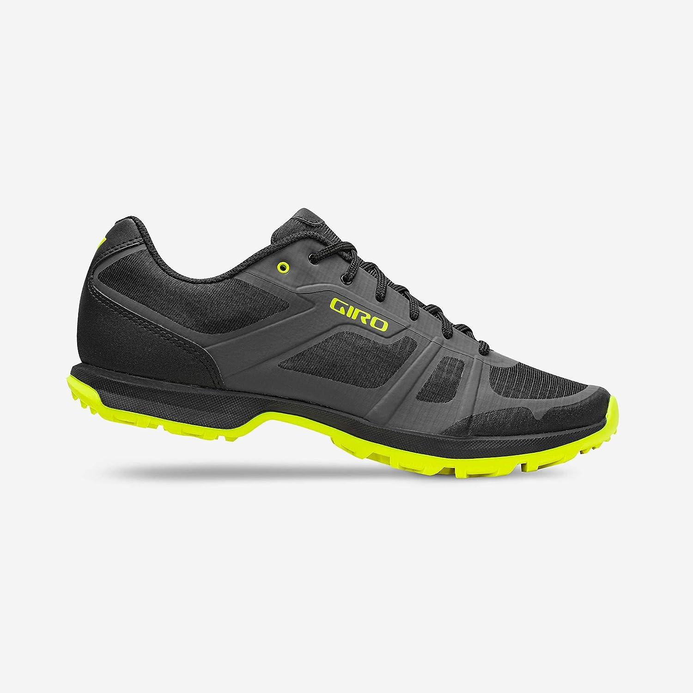 Giro Gauge Men's Shoes Cycling New item Rapid rise Mountain