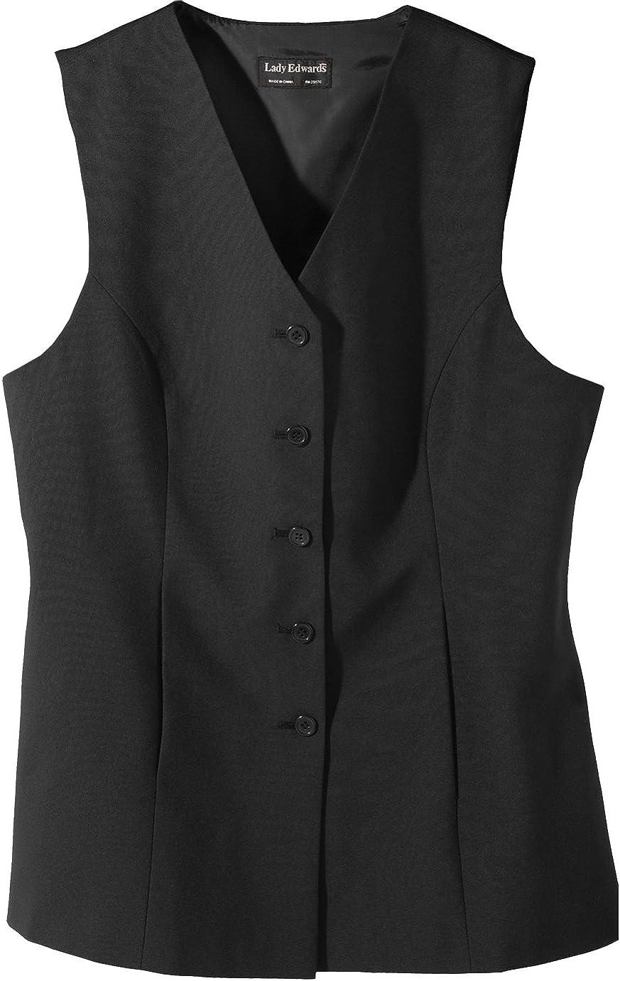 Department store New item Edwards Ladies' Tunic Economy
