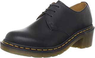 Dr. Martens Women's Amory
