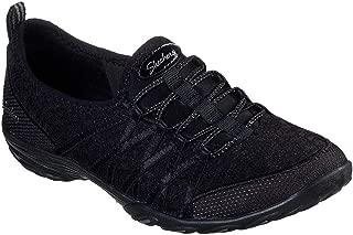 Empress - My Luck Womens Slip On Sneaker
