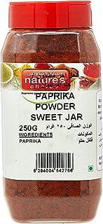 Natures Choice Paprika Powder - 250 gm