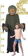 oversized halloween costumes